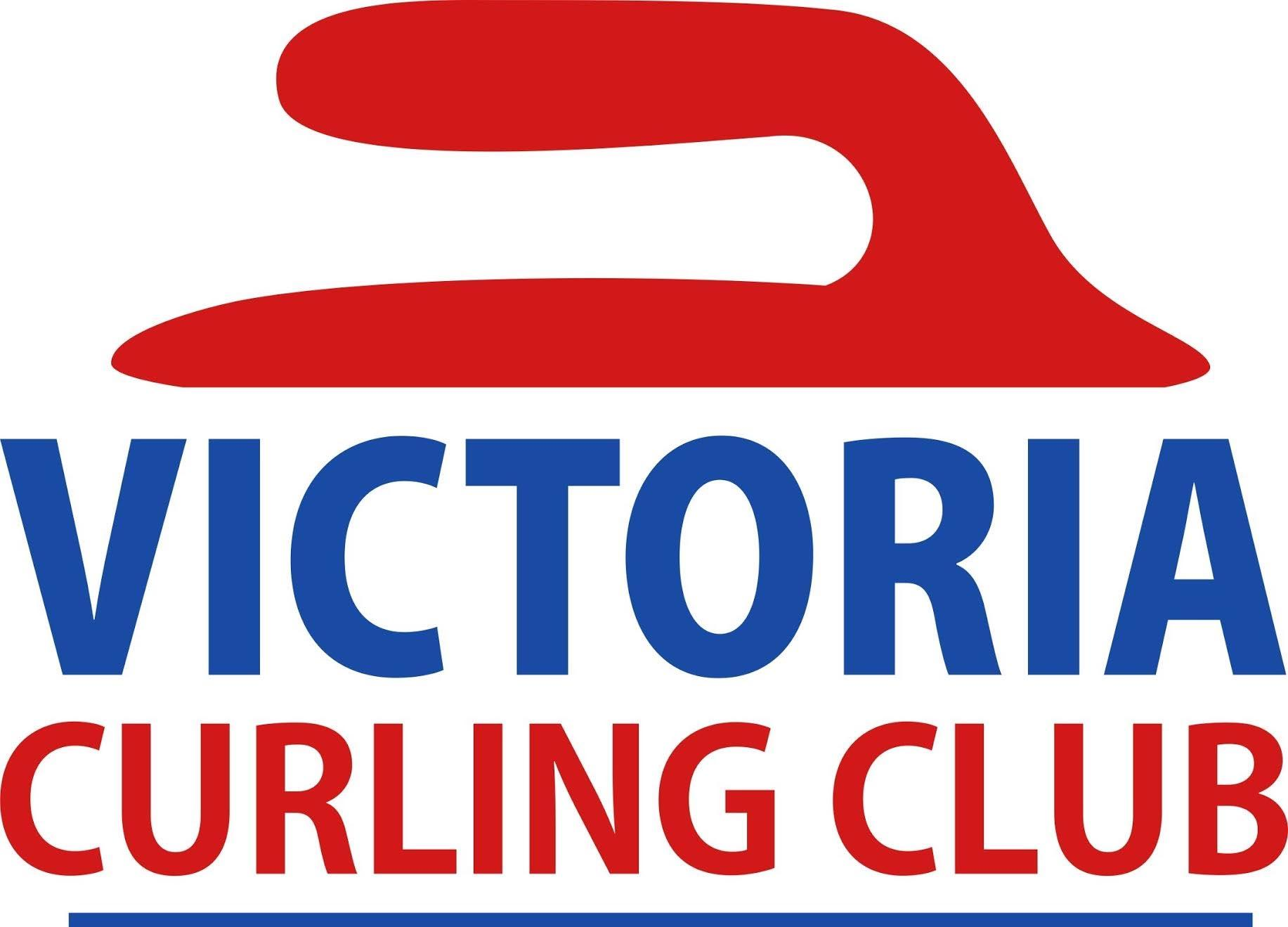 victoria curling club